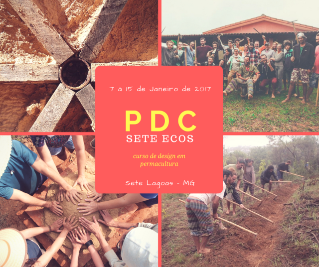 pdc-2017-correto