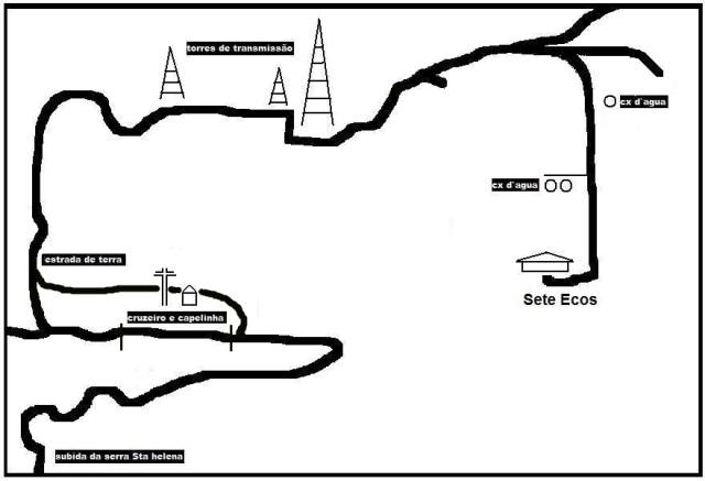 mapa-esquematico